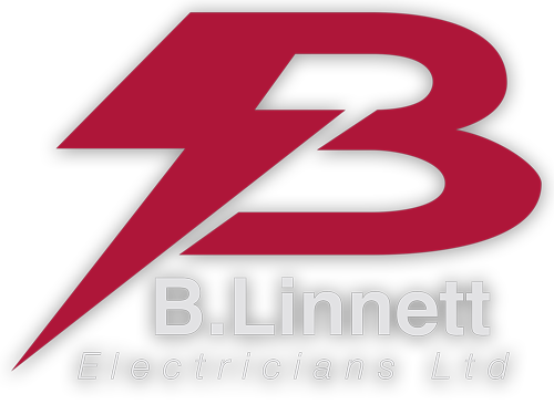 Berkshire Electricians sparky smart homes