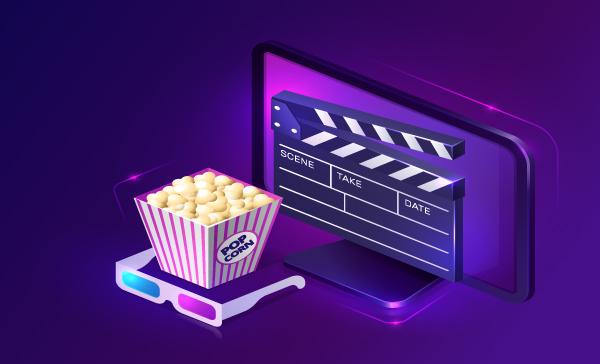 luxury home cinema installers Berkshire